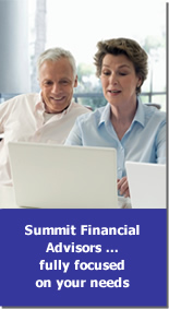 2h investment consultants summit national railroad retirement investment trust salaries at google